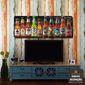 Quadro Painel | Cervejas Importadas