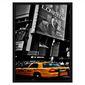 Composição 3 Quadros | Nova York Times Square