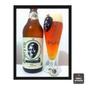 Quadro | Cerveja Cacildis Biritis Mussum
