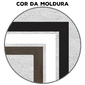 Quadro Porta Rolha | Keep Calm