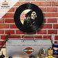 Quadro LP | Bob Marley