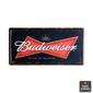 Quadro |Budweiser
