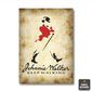 Quadro| Johnnie Walker Keep Walking