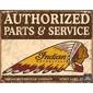 Quadro | Indian Authorized Parts
