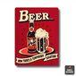 Quadro|Beer Duff