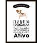 Quadro Cachorro | Personalize com o nome do seu dog.