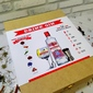 Kit Gin Beefeater Master | 1 Taça