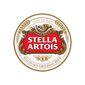 Quadro | Cerveja Stella Artois