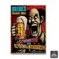 Quadro|Brewco Beer