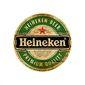 Quadro | Cerveja Heineken