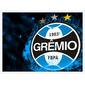 Quadro Time   Grêmio