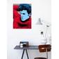 Quadro| Pop Art Elvis Presley