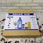 Kit Gin Bombay Premium| 1 Taça