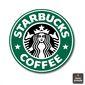 Quadro | Starbucks Coffee