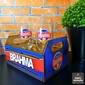 Kit Decorativo Prime | Cerveja Brahma