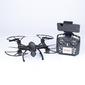 Drone FQ777 ML2123 Com Camera Ao Vivo Wifi Fpv - Com Bateria Extra