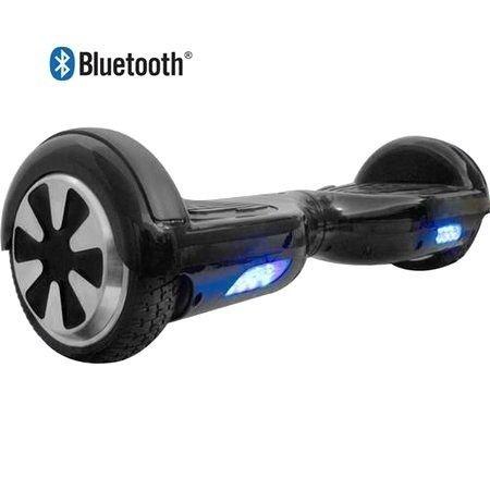 e85c2d74bdc Hoverboard Skate Elétrico Scooter Smart Balance Wheel 6.5