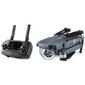 Drone Dji Mavic Pro - Combo Fly More - Original Homologado Anatel , Nota Fiscal e Garantia