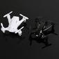 Mini Drone Quadricoptero Xinlin X165