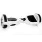 "Hoverboard Skate Elétrico Scooter Smart Balance Wheel 6.5"" C/ Bluetooth"