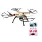 Original Drone Syma X8hw Camera HD Wifi FPV - Imagens Ao Vivo