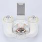 Mini Drone Cheerson Cx10wd-Tx Wifi Ao Vivo Com Camera