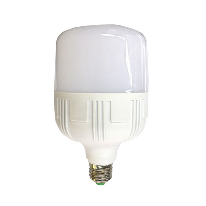 Beau Lâmpada Super Led Bulbo 32w