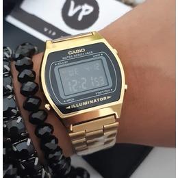 b9b19574788 Relógios Masculinos - Vip Times