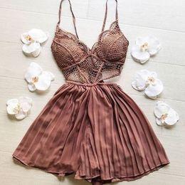 Vestido Fatinha