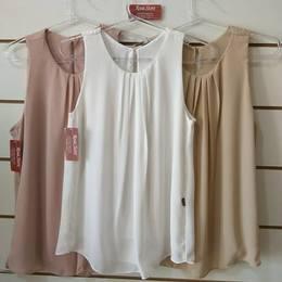 1c963c7b9f Blusas - Rosa Store