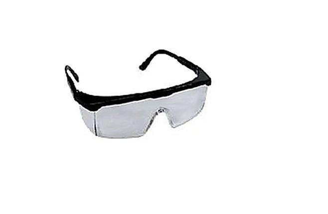 c240531130954 Óculos de proteção spectra 2000 incolor - Kappaun s