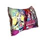 "ALMOFADA PERSONALIZADA ""MONSTER HIGH"""