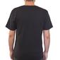 Camiseta Heavy Metal Motörhead Ace of Spades