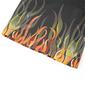 Camisa flame