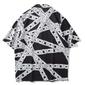 Chain T-shirt