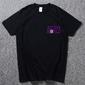 T-Shirt Astroworld