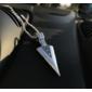 Necklace - Ponta de lança