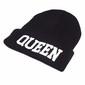 Touca - Queen/King