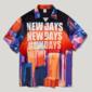 """NEW DAYS"""" SHIRT"""