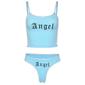 Conjunto Angel