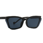 Inside Story Sunglasses