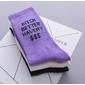 Bit* Better Havemy Socks