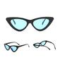 Óculos Sx Retrô