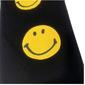 Calça Emoji Black