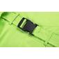 Macação Verde Fluorencente