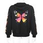 Moletom Butterfly