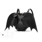 Mochila bat wings