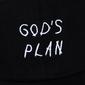 Boné Snapback - God's Plan