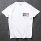 T-Shirt Astroworld