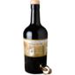 Quinta da Romaneira 500 ml